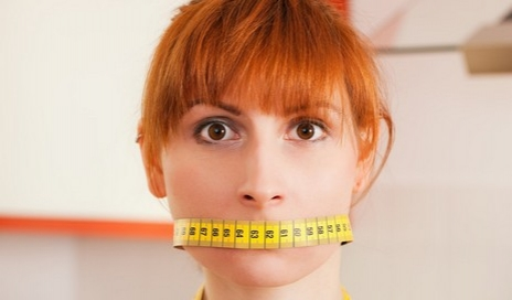 Eating Disorders and Osteoporosis