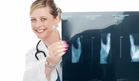 Who should be screening patients for Osteoporosis?