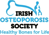 Irish Osteoporosis Society